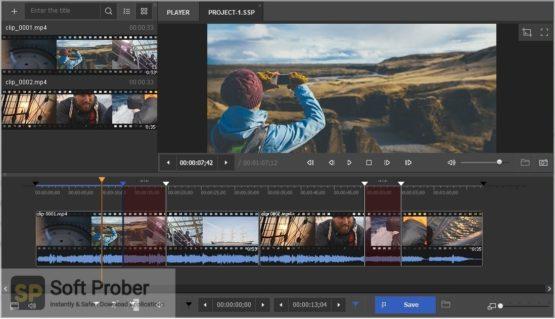 SolveigMM Video Splitter Business 2021 Direct Link Download-Softprober.com