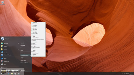 Stardock Start10 2021 Offline Installer Download-Softprober.com