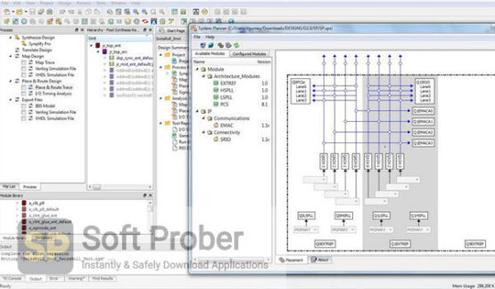 Synopsys FPGA P 2019.03 SP1 2021 Direct Link Download-Softprober.com