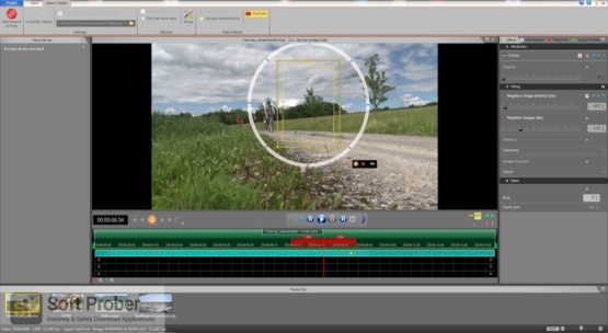 proDAD Hide 2021 Latest Version Download-Softprober.com