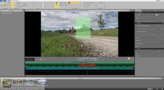 proDAD Hide 2021 Offline Installer Download-Softprober.com