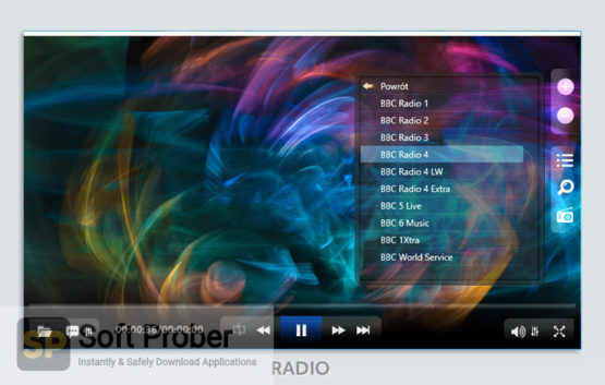 ALLPlayer 2021 Latest Version Download-Softprober.com