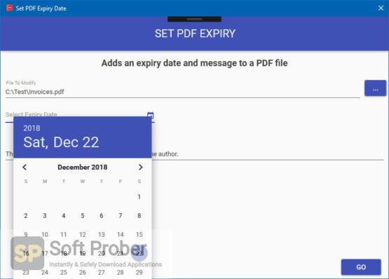 All About PDF 2021 Offline Installer Download-Softprober.com