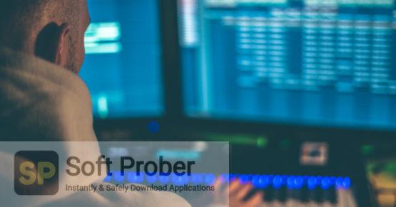 Audio Imperia Nucleus 2021 Latest Version Download-Softprober.com