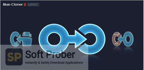 Blue Cloner 2021 Direct Link Download-Softprober.com