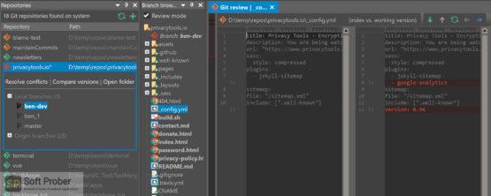 IDM UEStudio 2021 Latest Version Download-Softprober.com