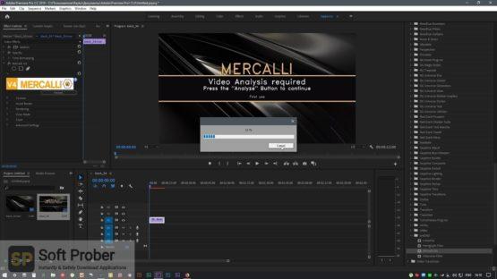 Mercalli Pro 2021 Direct Link Download-Softprober.com