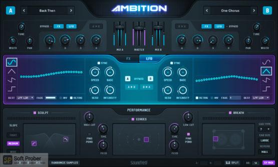 Sound Yeti Ambition 2021 Direct Link Download-Softprober.com