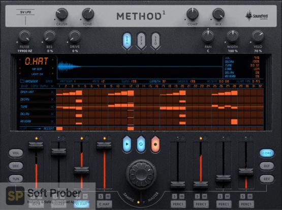 Sound Yeti Method 2021 Direct Link Download-Softprober.com