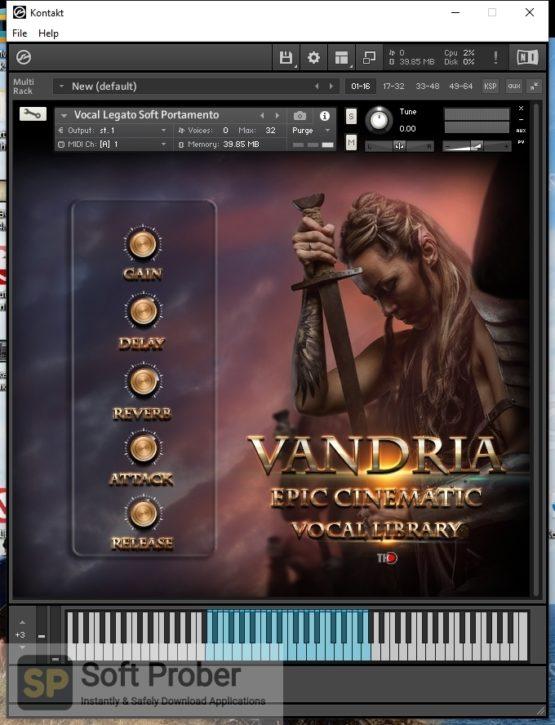 TH Studio Production Vandria Epic Cinematic Vocal Library Latest Version Download-Softprober.com