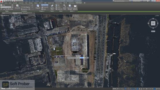 Autodesk ReCap Pro 2022 Direct Link Download-Softprober.com