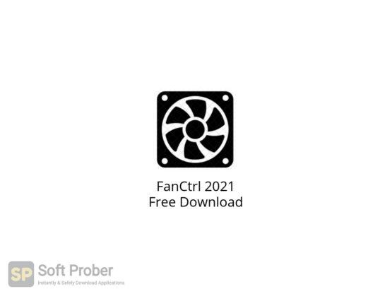 FanCtrl 2021 Free Download-Softprober.com