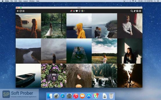 Grids for Instagram 2021 Direct Link Download-Softprober.com
