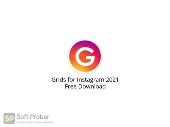 Grids for Instagram 2021 Free Download-Softprober.com