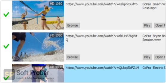 Robin YouTube Video Downloader Pro 2021 Latest Version Download-Softprober.com
