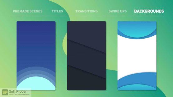 VideoHive – The Ultimate Story Pack 2021 Offline Installer Download-Softprober.com