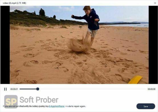 Wondershare Repairit 2021 Latest Version Download-Softprober.com