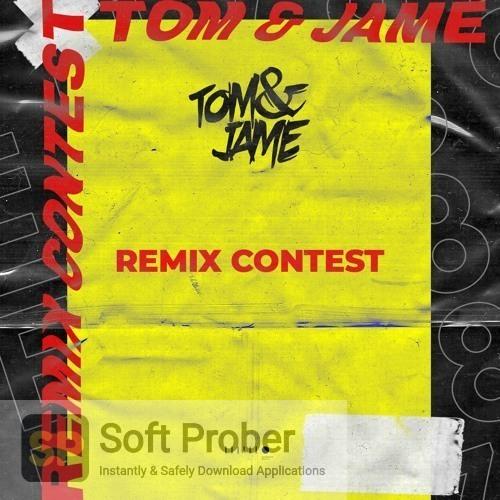 789ten The Tom & Jame Mega Pack Offline Installer Download-Softprober.com