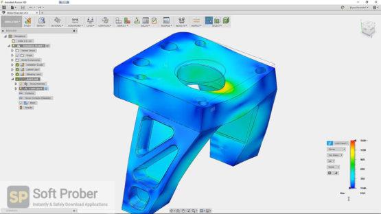 Autodesk FeatureCAM Ultimate 2022 Latest Version Download-Softprober.com