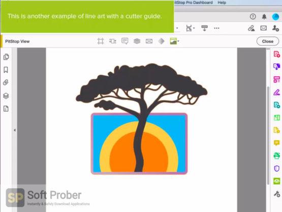 Enfocus PitStop Pro 2021 Offline Installer Download-Softprober.com