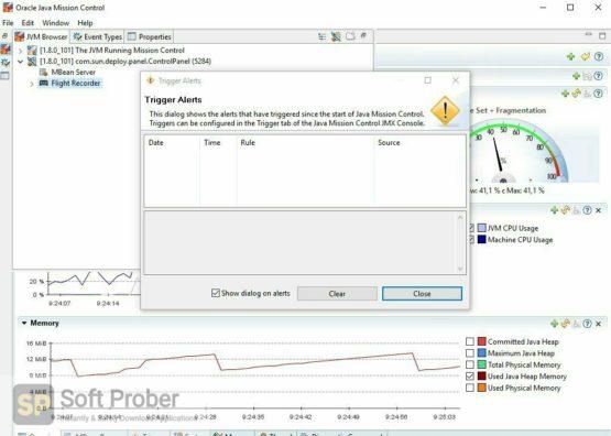 Java SE Development Kit 2021 Direct Link Download-Softprober.com