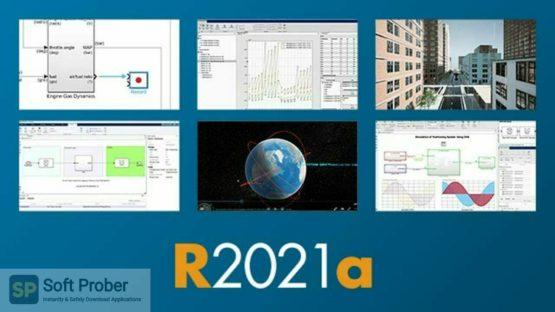 MATLAB R2021a 2021 Direct Link Download-Softprober.com