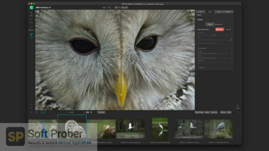 ON1 HDR 2021 Direct Link Download-Softprober.com