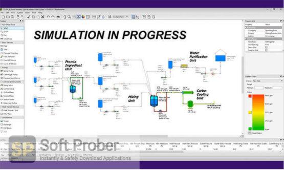 PIPE FLO Advantage 2021 Direct Link Download-Softprober.com