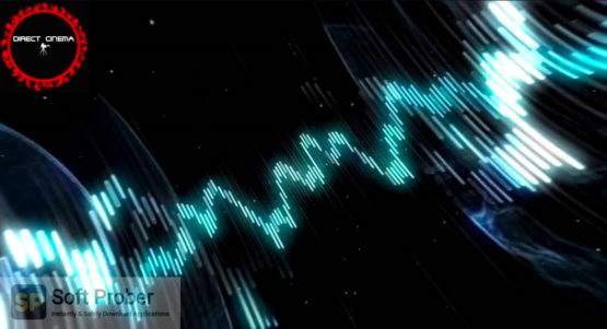 Splice Explores Ultrasonics Latest Version Download-Softprober.com