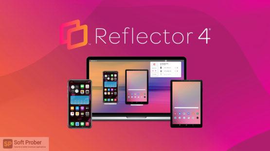 Squirrels Reflector 2021 Latest Version Download-Softprober.com