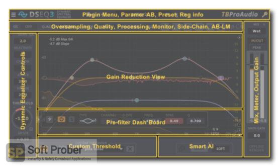 TBProAudio Bundle 2021 Offline Installer Download-Softprober.com
