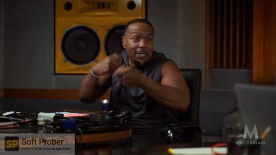 Timbaland Teaches Producing and Beatmaking Direct Link Download-Softprober.com