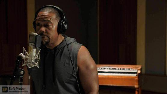 Timbaland Teaches Producing and Beatmaking Offline Installer Download-Softprober.com