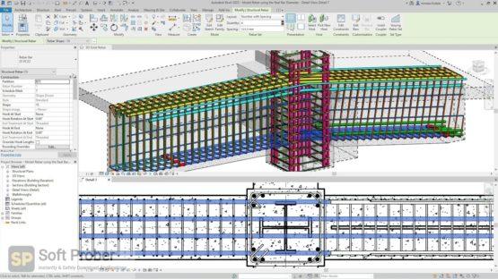 Autodesk Revit 2022 Direct Link Download-Softprober.com