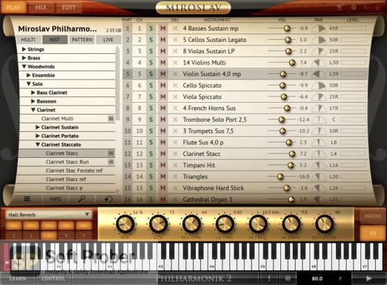 IK Multimedia Miroslav Philharmonik 2021 Direct Link Download-Softprober.com