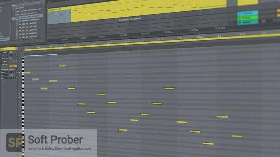Production Music Live Deep Vibes Sound Pack Direct Link Download-Softprober.com