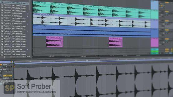 Production Music Live Deep Vibes Sound Pack Offline Installer Download-Softprober.com