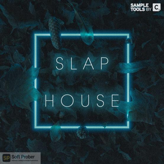 Sample Tools Slap House Direct Link Download-Softprober.com