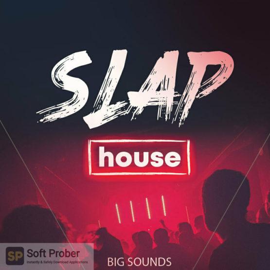 Sample Tools Slap House Offline Installer Download-Softprober.com