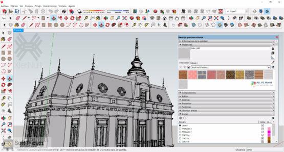 SketchUp Pro 2021 Latest Version Download.jpg.jpeg Softprober.com