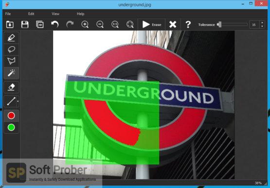 Teorex Inpaint 2021 Direct Link Download-Softprober.com