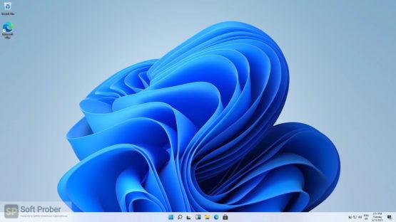 Windows 11 Preview 2021 Latest Version Download-Softprober.com
