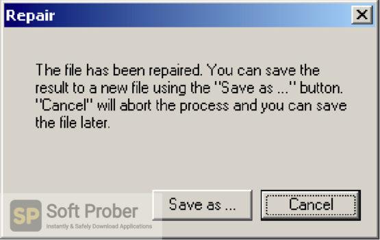 3 Heights PDF Desktop Repair Tool Latest Version Download-Softprober.com