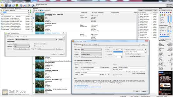 3delite MP4 Stream Editor 2021 Offline Installer Download-Softprober.com