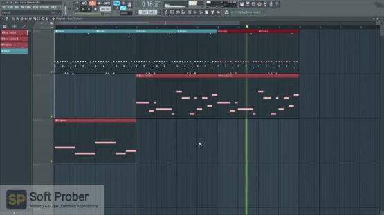 Chestersky Soundtrack Composer Masterclass Score Films and Video Games 2021 Offline Installer Download-Softprober.com