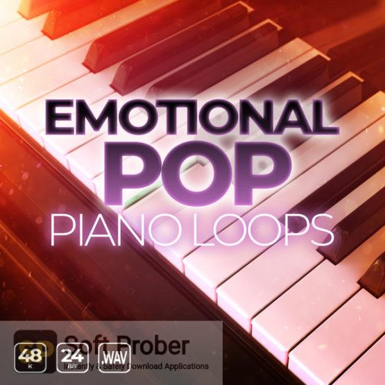 Epic Stock Media Emotional Pop Piano Loops Offline Installer Download-Softprober.com