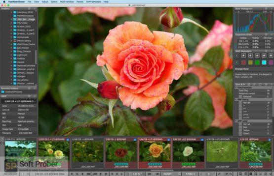 FastRawViewer 2021 Direct Link Download-Softprober.com
