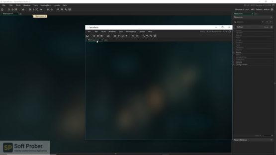 GameMaker Studio Ultimate 2020 Latest Version Download-Softprober.com