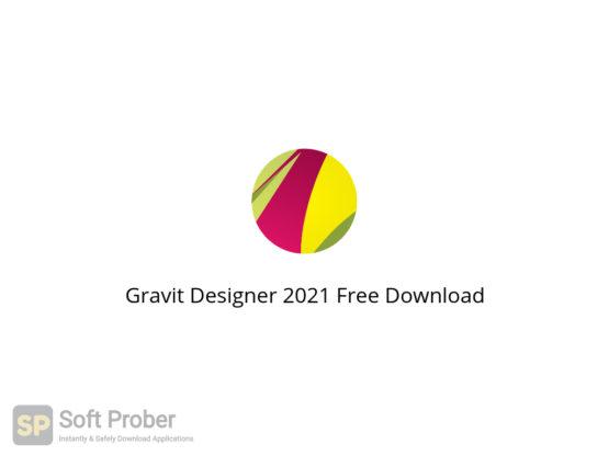 Gravit Designer 2021 Free Download-Softprober.com