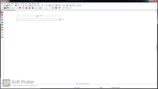 Home Designer 2022 Direct Link Download-Softprober.com